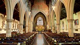 St. Peter's Church (kirke) - England - Tourism Media