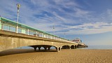 Bournemouth Pier - Bournemouth - Tourism Media