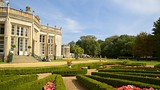 Highcliffe Castle - Bournemouth - Tourism Media