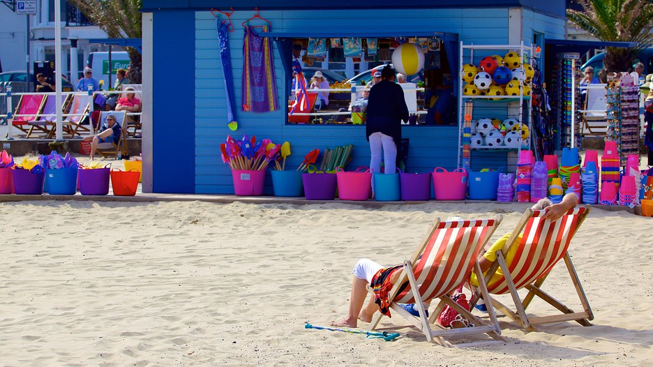 bournemouth as a seaside tourist destination tourism essay Romania tourism & vacation information home  mamaia the most lively resort on the seaside it`s not only a perfect choice for people who love having fun but as.