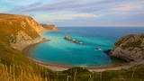 Durdle Door - England - Tourism Media