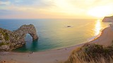 Durdle Door - Storbritannia - Tourism Media