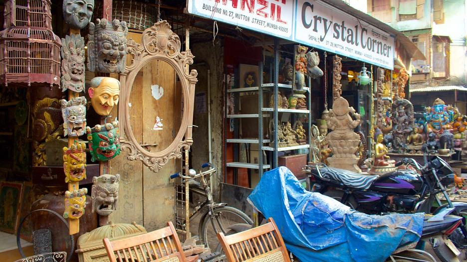 chor bazaar - photo #7