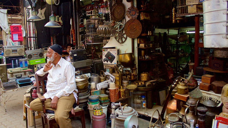 chor bazaar - photo #28