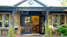 Saddler's Creek Wines - Hunter Valley