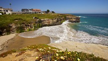 Santa Cruz - California