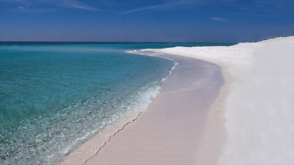 The Best Pensacola Beach Vacation Packages 2017 Save Up To C590 On Our Deals Expedia Ca