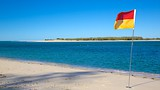 Bulcock Beach - Caloundra - Tourism Media