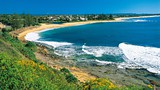 Caloundra - Tourism and Events Queensland