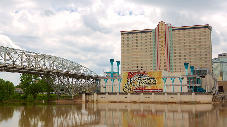 Eventful Movies is your source for up-to-date Regal Louisiana Boardwalk Stadium 14 & IMAX showtimes, tickets and theater information. View the latest Regal Louisiana Boardwalk Stadium 14 & IMAX movie times, box office information, and purchase tickets online.