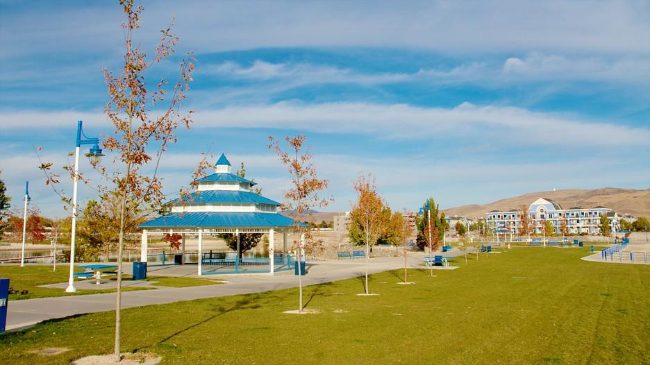 Sparks Marina Park In Sparks Nevada Expedia