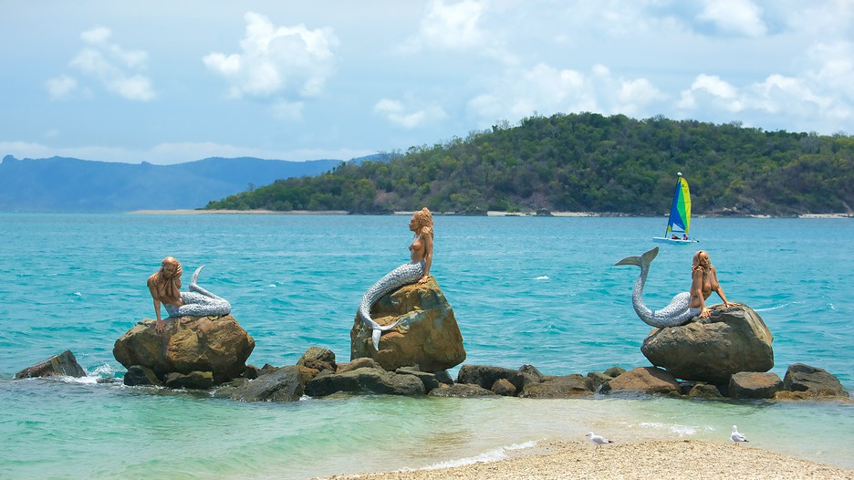 Daydream Island Holidays: Cheap Daydream Island Holiday Packages