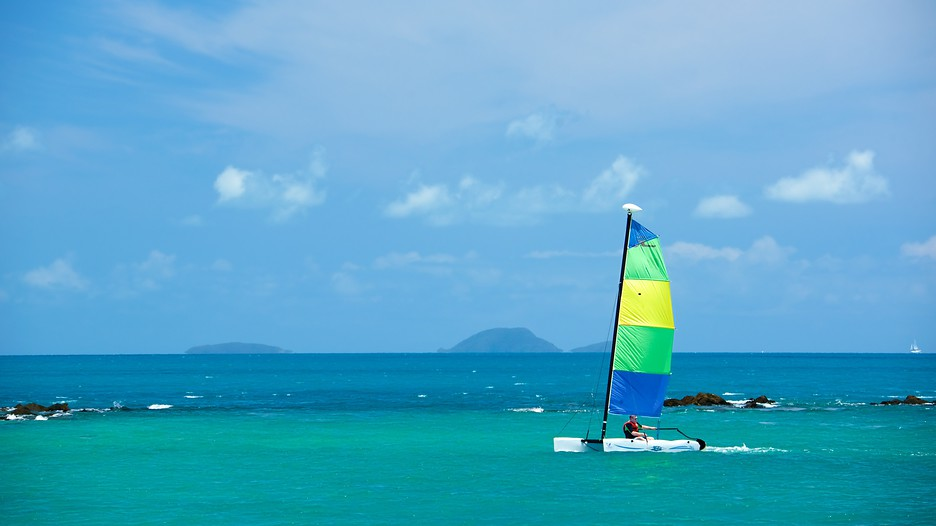 South Molle Island Packages