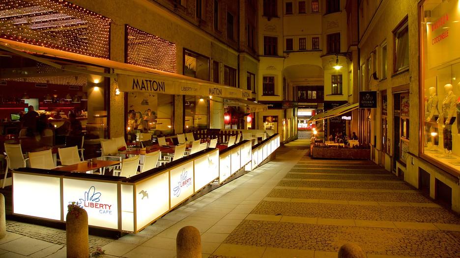 Cheap Hotels In Brno Czech Republic