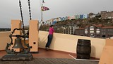 SS Great Britain - Bristol - Visit England
