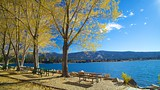 Big Bear Lake - Palm Springs - Tourism Media