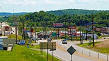 Clarion - PA Great Outdoors Visitors Bureau