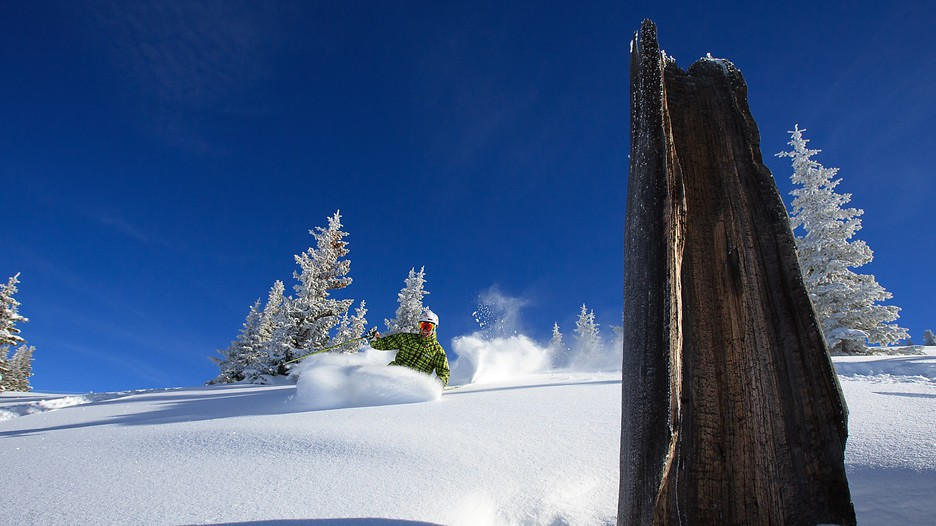 Vail Ski Resort Find Beaver Creek Skiing Amp Ski Packages Expedia