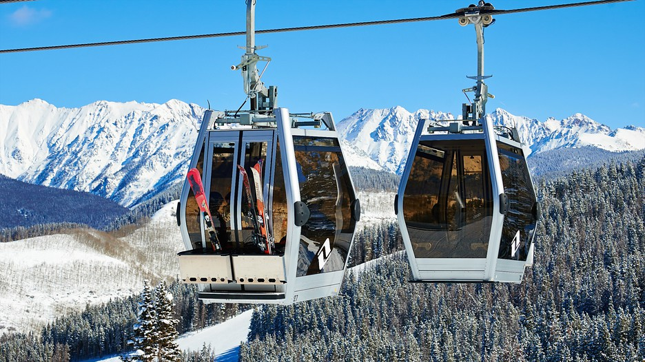 Vail Resorts Facebook Places Epicmix Aldissandmore A
