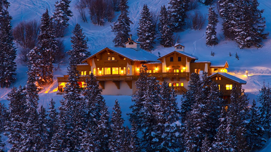 vail colorado ski resort deals
