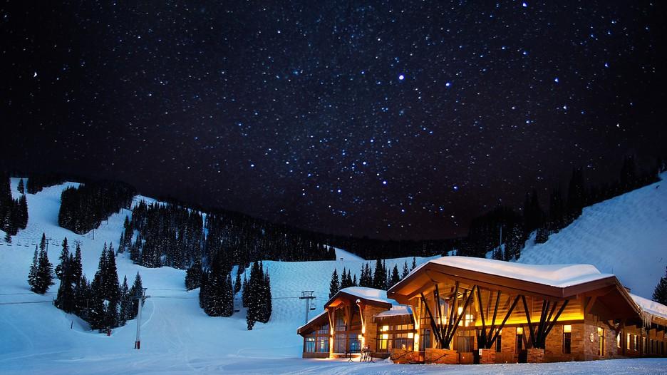 Vail Ski Resort Find Beaver Creek Skiing Amp Ski Packages