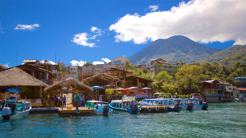 Guatemala Vacations 2017 Explore Cheap Vacation Packages