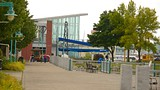 Waterfront Park - Burlington - Tourism Media