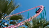 Knott's Berry Farm - Buena Park - Tourism Media