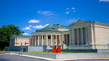Albright - Knox Art Gallery - Buffalo
