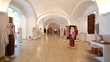 Museum of the Romanian Peasant - Bucharest - Tourism Media