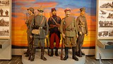 National Military Museum - Bucharest - Tourism Media