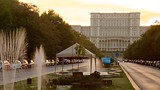 Palace of the Parliament (Palatul Parlamentului) - Bucharest - Tourism Media