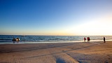 Fort Myers Beach - Tourism Media