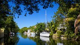 Big Pine Key - Verenigde Staten - Tourism Media