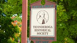 Ticonderoga - Tourism Media