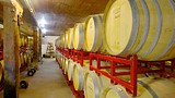 Boordy Vineyards - Baltimore - Tourism Media