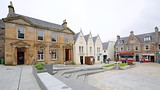 Fort William - Tourism Media