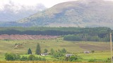 Ben Nevis - Fort William - Tourism Media