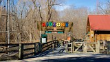 Maryland Zoo - Baltimore - Tourism Media