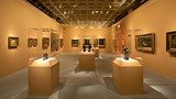 Walters Art  Museum - Baltimore - Tourism Media