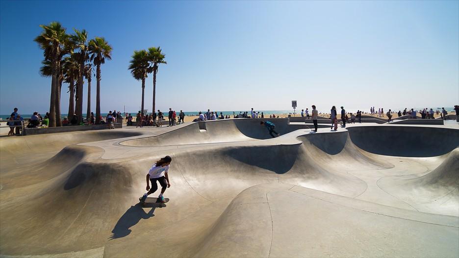Hotel Deals Venice Beach Ca