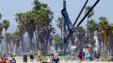 Venice Beach - Los Angeles - Tourism Media
