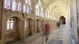 Catedral de Gloucester - Reino Unido - Tourism Media