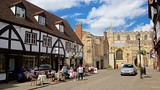 Gloucester - Gloucestershire - Tourism Media