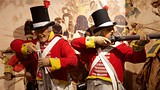 Regiments of Gloucestershire Museum (museum) - Storbritannia - Tourism Media