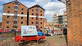 National Waterways Museum - Gloucestershire - Tourism Media