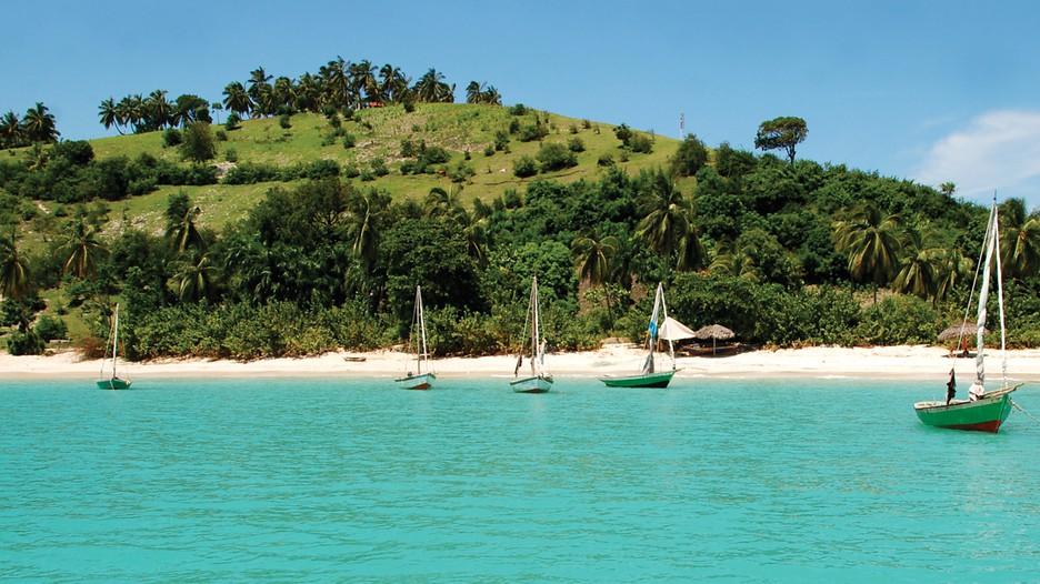 Haiti Holidays Find Cheap Haiti Holiday Packages