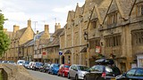 Chipping Campden - Tourism Media