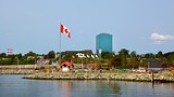 Dartmouth - Halifax - Tourism Media