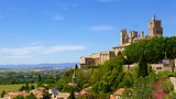 Béziers - Tourism Media